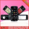 Original Unlocked Express Music Mobile Phone 5800