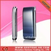 Original Unlocked GSM 3G mobile phone S5520