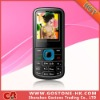 Original Unlocked Mobile Phone 5320