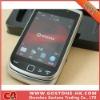 Original Unlocked Mobile Phone 9810