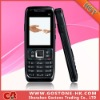 Original Unlocked Mobile Phone E51