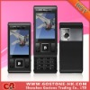 Original Unlocked Slilder Mobile Phone C905