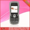 Original Unlocked Sport Mobile Phone 5500