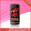 Original Unlocked Touch Screen 5233