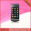Original Unlocked Touch Screen S8500 Wave