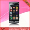 Original Unlocked Touch Screen S8530 Wave II