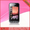Original Unlocked Wholesale S5230 Star