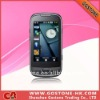 Original Unlocked Wholesale S5560 Marvel