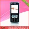 Original Useful Mobile Phone 6120c