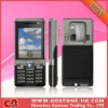Original Wholesale Mobile Cell Phone C702