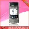 Original Wholesale Mobile Phone 6208c