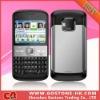 Original Wholesale Mobile Phone E5