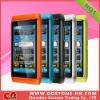 Original Wholesale N8 Mobile Phone