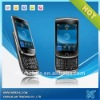 Original and Unlocked 9800 Mobile Phone