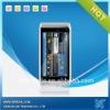 Original and Unlocked Mobile phone N8