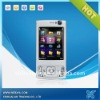 Original and Unlocked N95 Mobile Phone