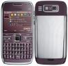 Original brand phone E72 ,support Wifi,GPS ,3G network
