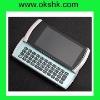 Original cell phone SE U8 Kanna mobile phone