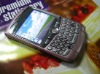 Original curve 8320 Mobile Phone