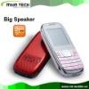 Original low price China mobile phone