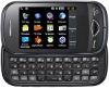 Original phone B3410 ,quadband
