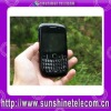 Original unlock phone 8520c,curv