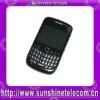 Original unlock rim phone 8520c,curv
