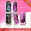 Original unlocked 7020 gsm mobile phone