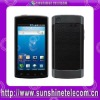 Original unlocked mobile phone,Galaxy Capativate