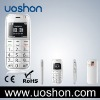 Outdoor Cheap GSM Mobile Phone