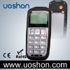 Outdoor GSM Mobile phone