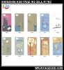 Own Design Fashionable for iPhone 4G Case