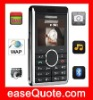 P310 GSM Mobile Phone