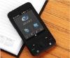 P3470 wifi mobile phone
