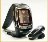 P888 Watch Phone with MP4