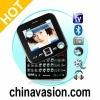 PDA Mobile Phone, Unlocked Dual SIM PDA Phone