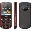 PDA phone F700
