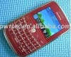 PR-9000C WIFI + TV mobile phone