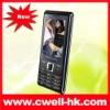 PS-WOTO A530 Super Thin Quad-band Dual SIM Card TV mobile phone(GSM cellphones)
