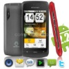 Phoenix - Android 3.6 Inch Touchscreen Android 2.2 Smartphone (Dual SIM, Wi-Fi)