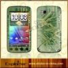 Phone Skin for HTC G14 MOBILE SKIN