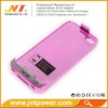 Phone battery for Iphone 4G