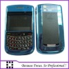 Phone case for Blackberry curve 9630