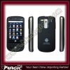 Phone with Android 2.2 - Dual Sim, Dual standby
