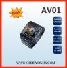 Pinhole Camera bluetooth watch mobile Phone