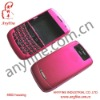 Pink color housings for 8900