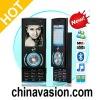 Pocket Cell Phone,Pocket PC Phone