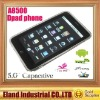 Popular Dapeng A8500 android phone