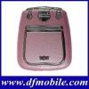 Popular GSM Low Price Unlocked Mobile W526