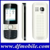 Popular Lowest Four band Cell Phone 2690